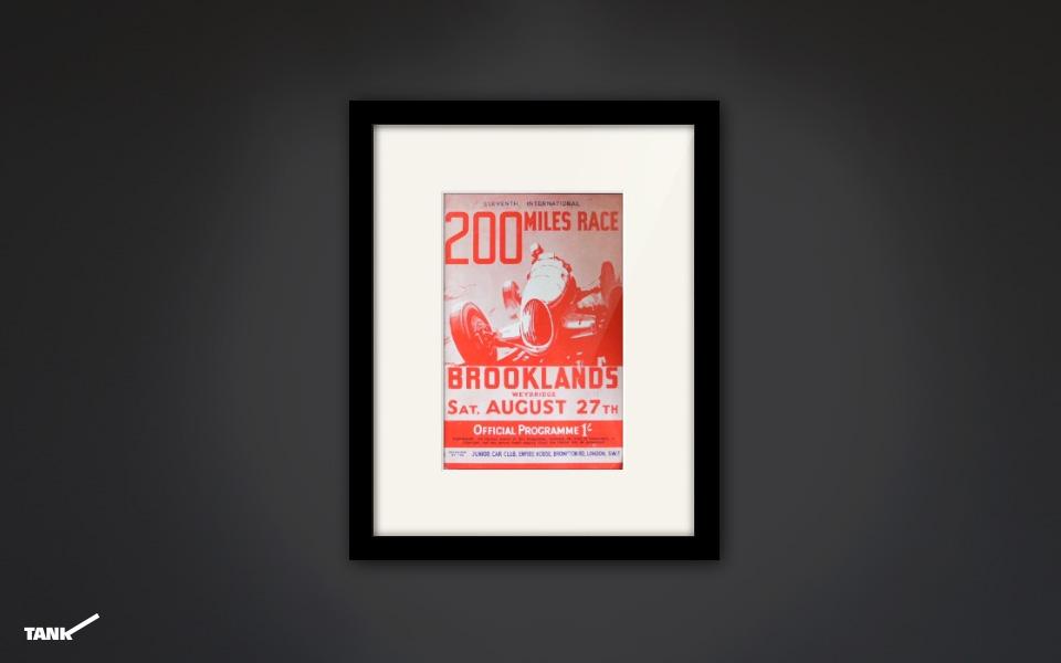 Brook-Aug38-prog-framed-L
