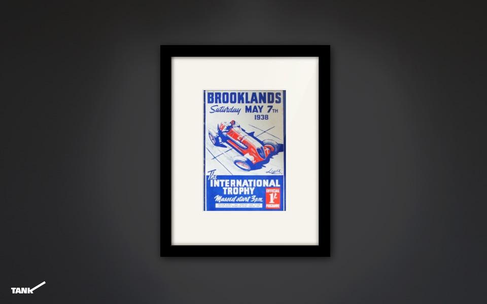 Brook-May38-prog-framed