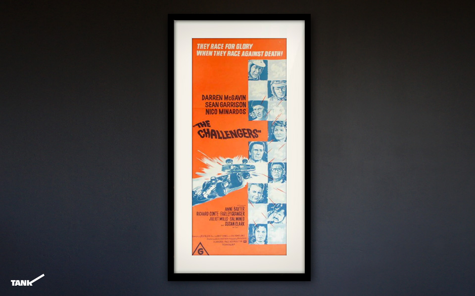 Chellengers-blue-framed-L