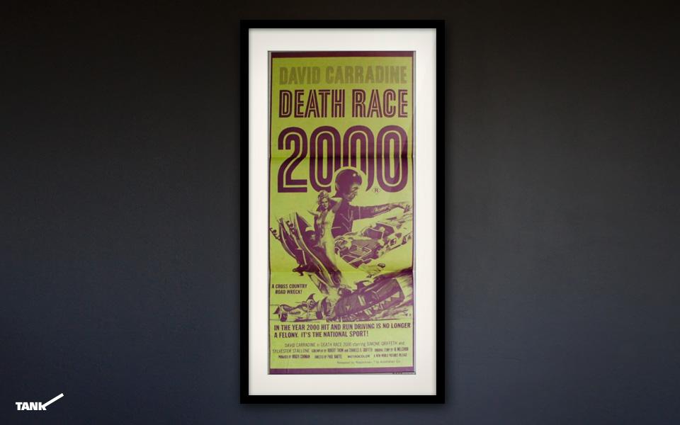 Deathrace-framed-L