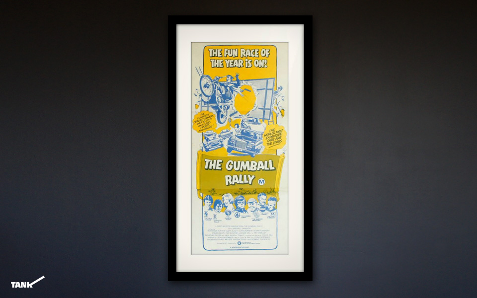 Gumball-rally-framed-L