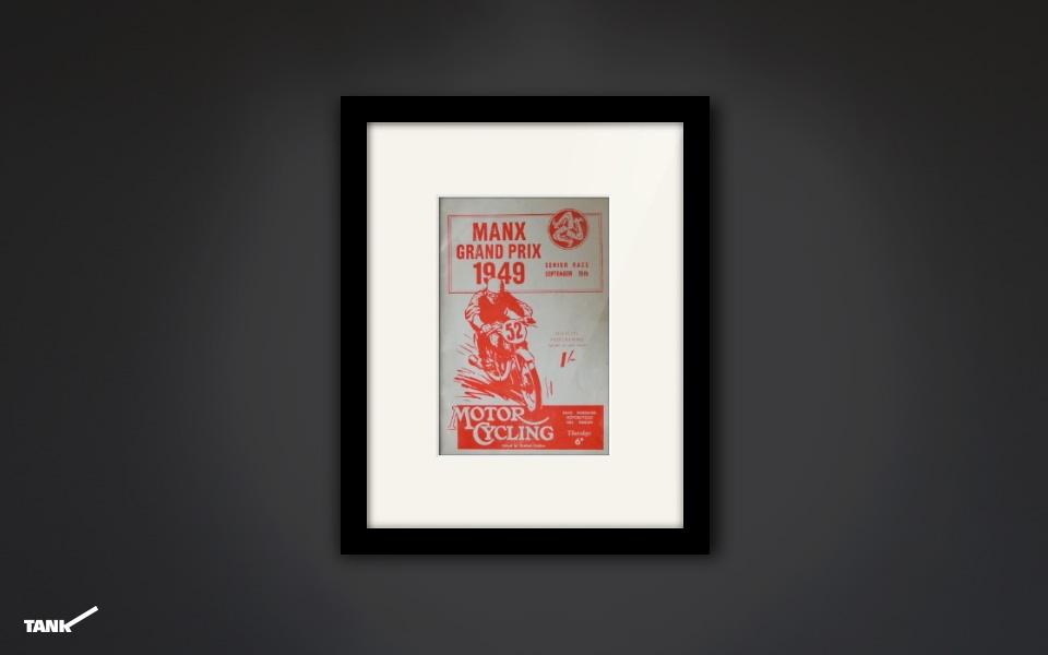 ManxGP-49-prog-framed-L