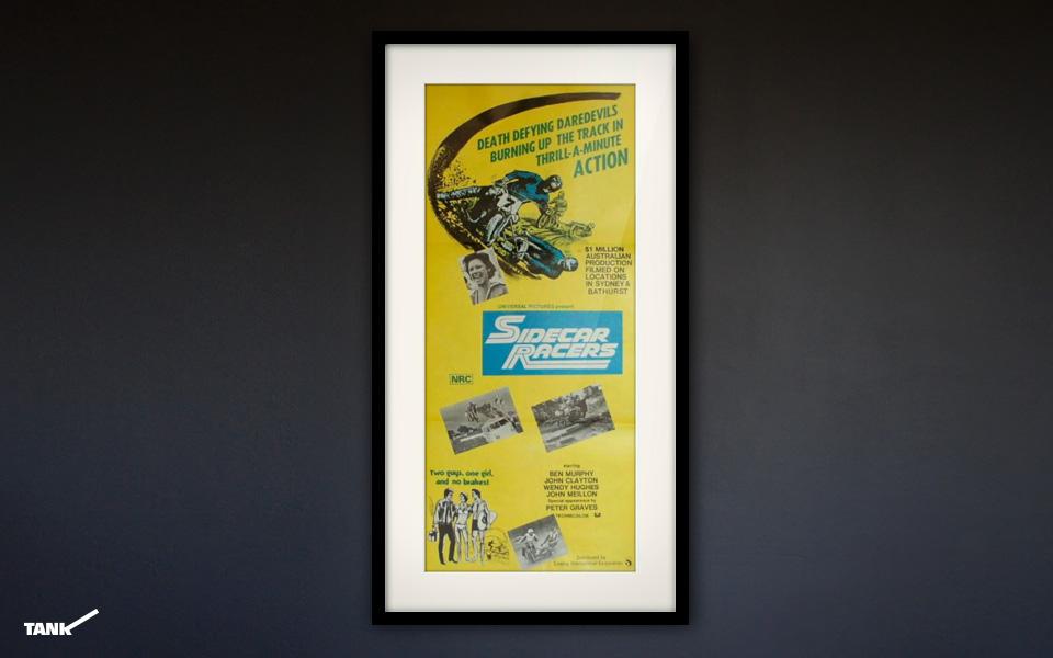 Sidecar-racers-framed-L