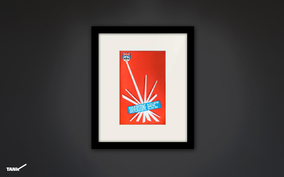 SilvGP-63-prog-framed-L