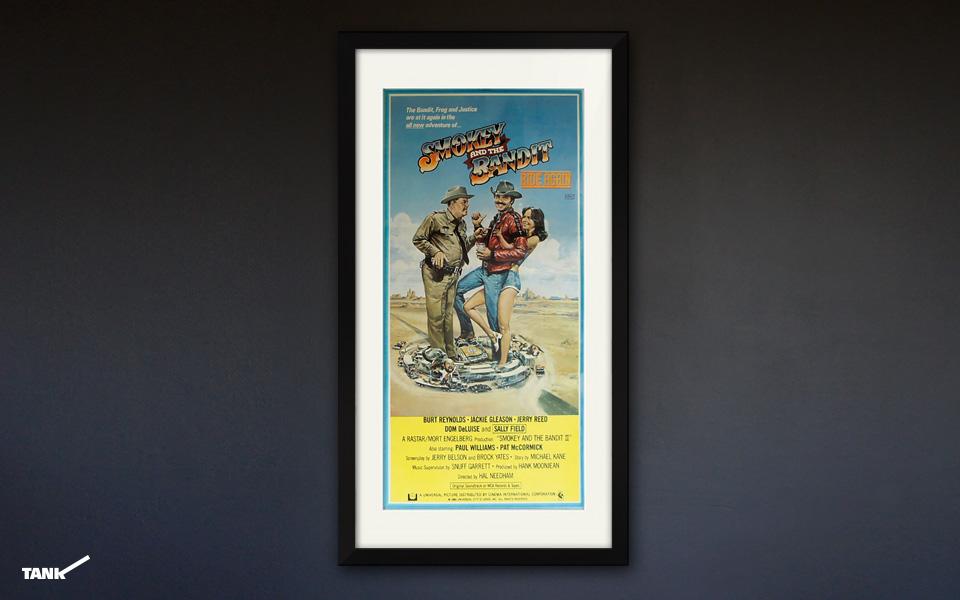 Smokey-2-framed-L