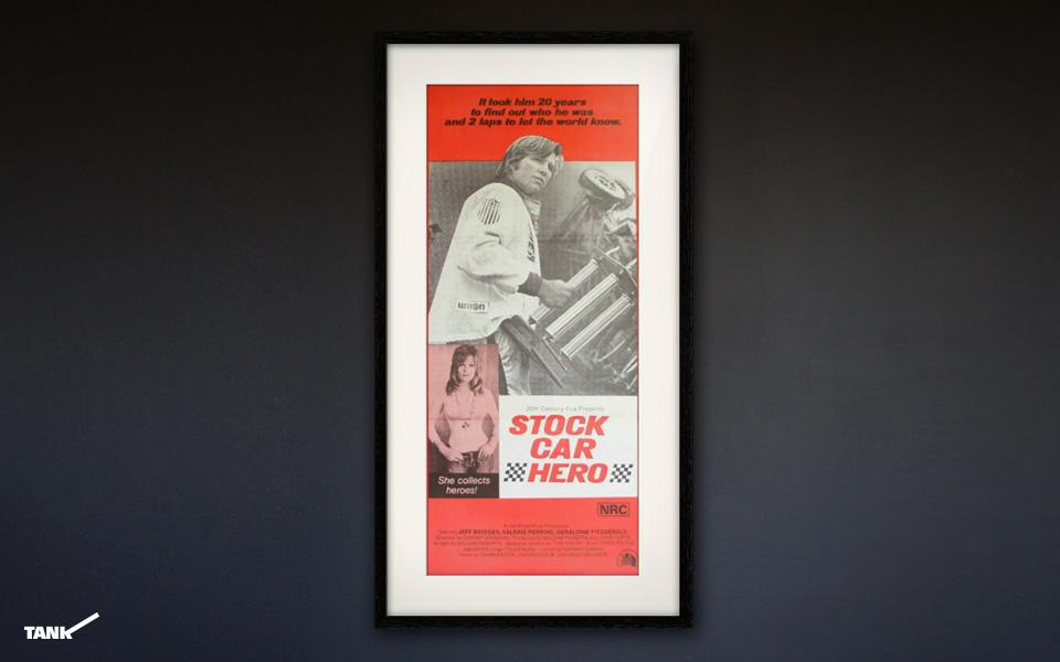 Stock-Car-Hero-poster-L