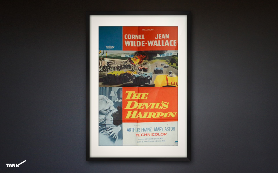 The-Devils-Hairpin-poster-L