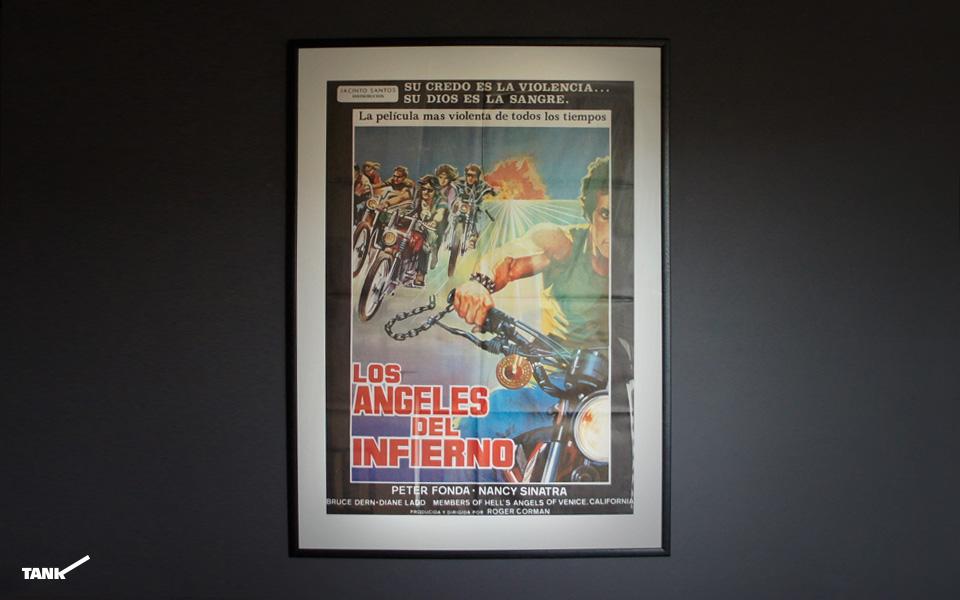 LA-Del-Infierno-Poster