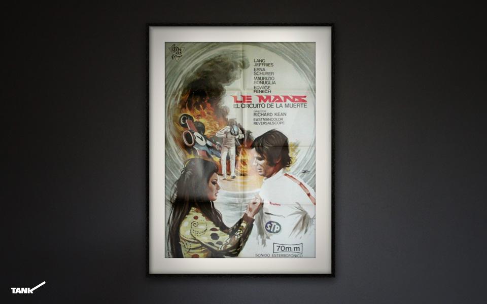 LeMans-Mexico-poster-L