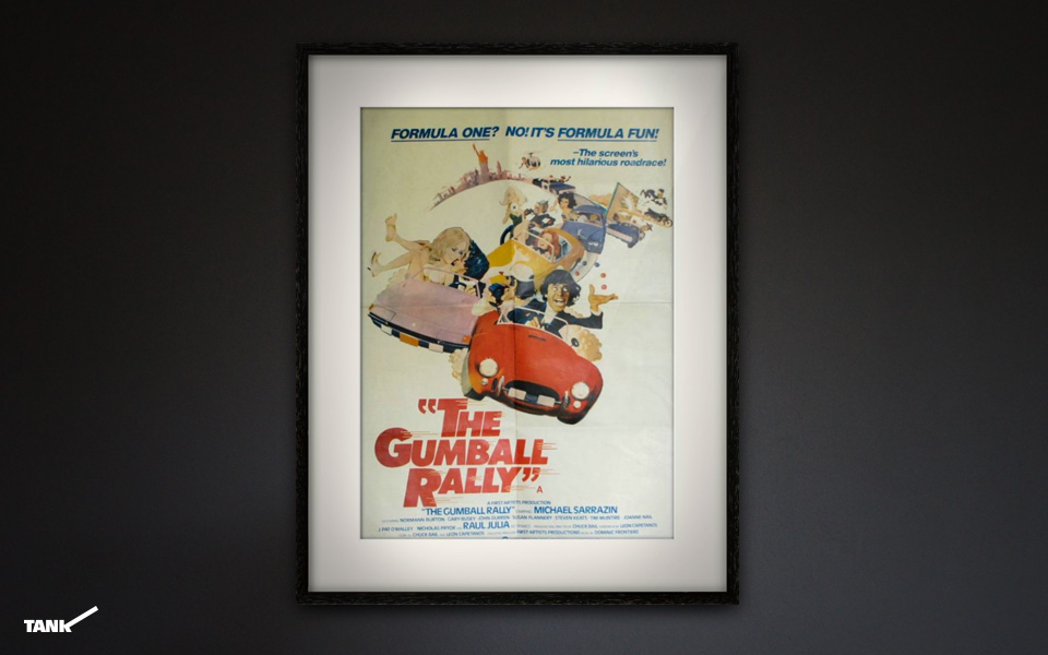 Gumball-poster-L